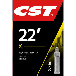 CST binnenband 22 inch