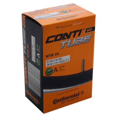 Continental binnenband 29x1