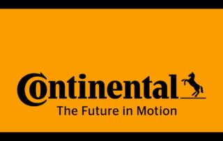 Fietsbanden Continental