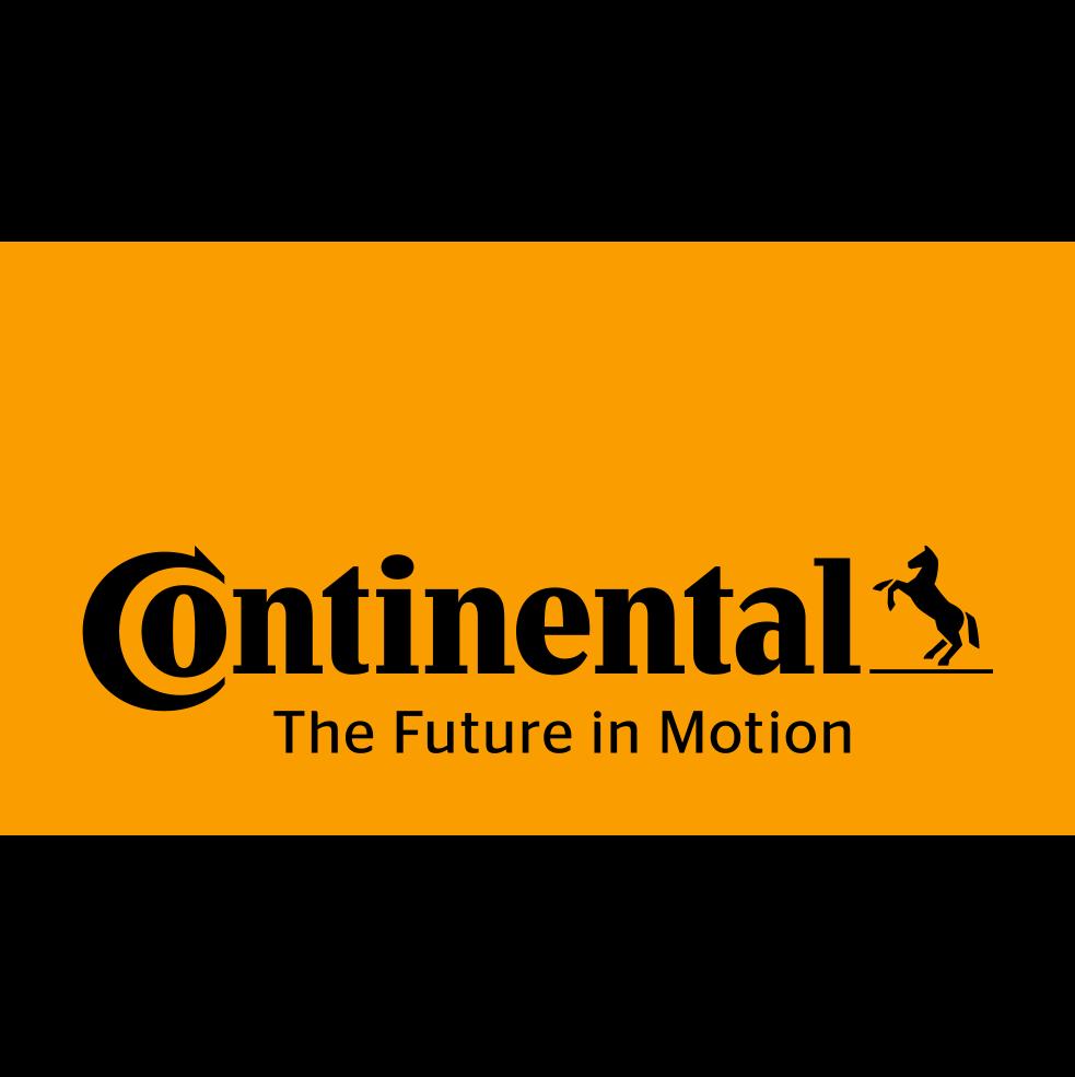 Continental fietsbanden