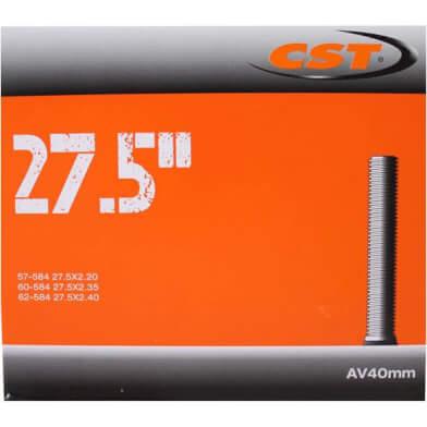 CST binnenband 275 Inch Auto AV 40mm