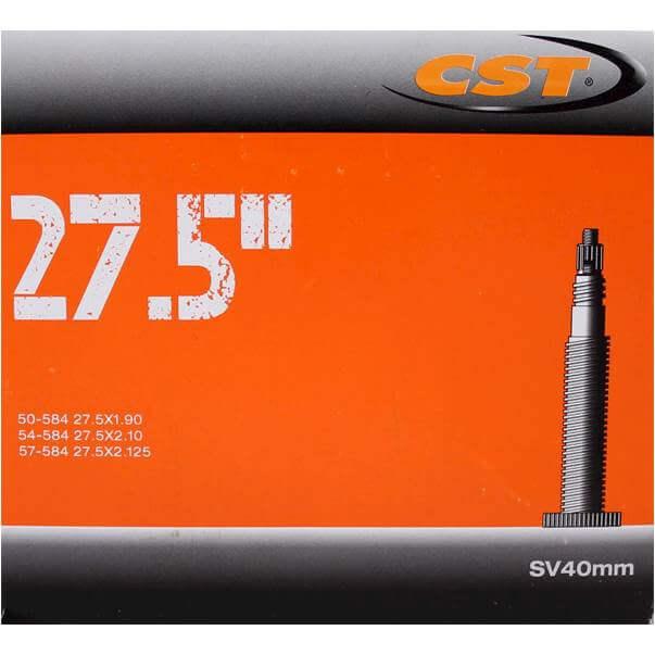 CST binnenband 275 Inch Frans SV 40mm