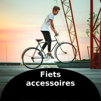Accessoires fietsbanden