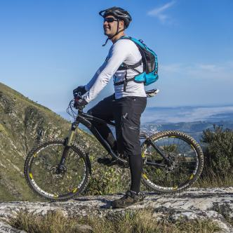 Fietsbanden mountainbike