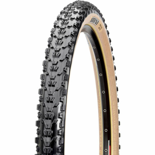 Maxxis buitenband Ardent 29x225/54/56