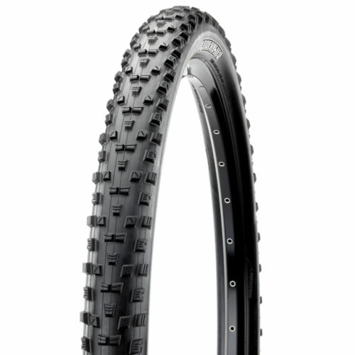 Maxxis buitenband Forekaster 29x2