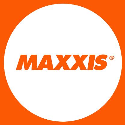 Fietsbanden Maxxis
