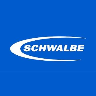 Schwalbe fietsbanden