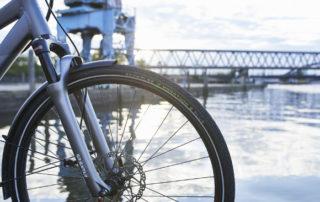 Schwalbe fietsbanden voor elektrische fiets