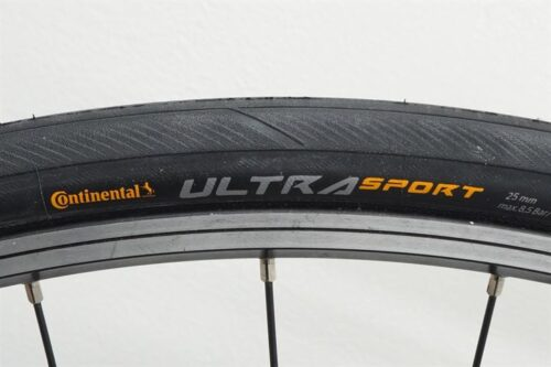 Ultra Sport 3
