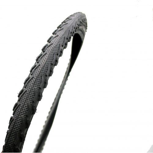 Deli Tire buitenband 24x175 R SA