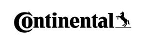 Continental fietsband