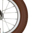 Alpina buitenband 12 1/2x2 1/4 loopfiets Rider